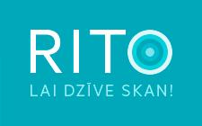arkolat-logo