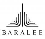 Leela Baralee