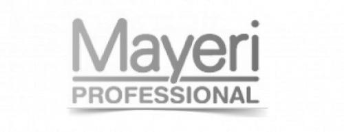 Mayeri Professional