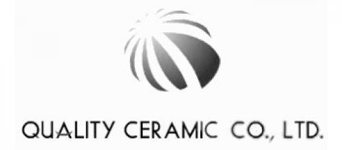 Quality Ceramic