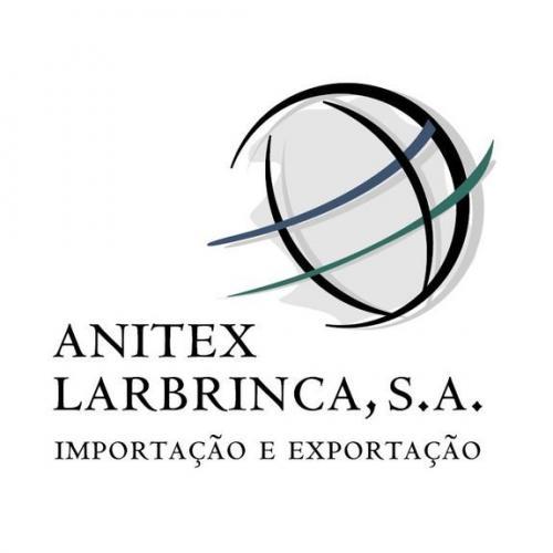 Anitex