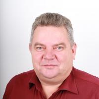 Jānis Jakubāns