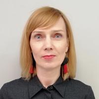 Iveta Brakovska