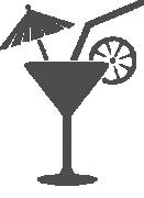 Kokteiļu salmiņi