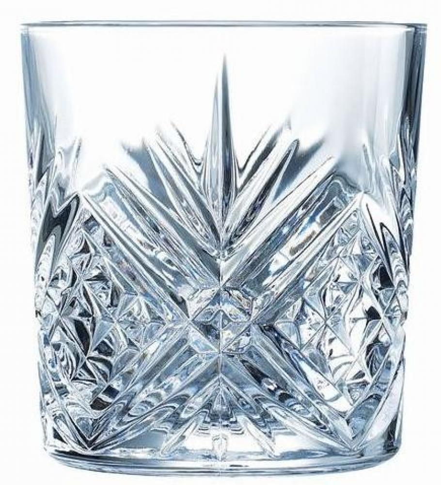 Broadway viskija glāze 30cl, Arcoroc
