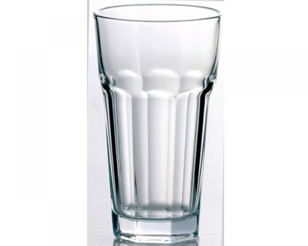 Tinar sulas glāze 47.3CL, Aijia