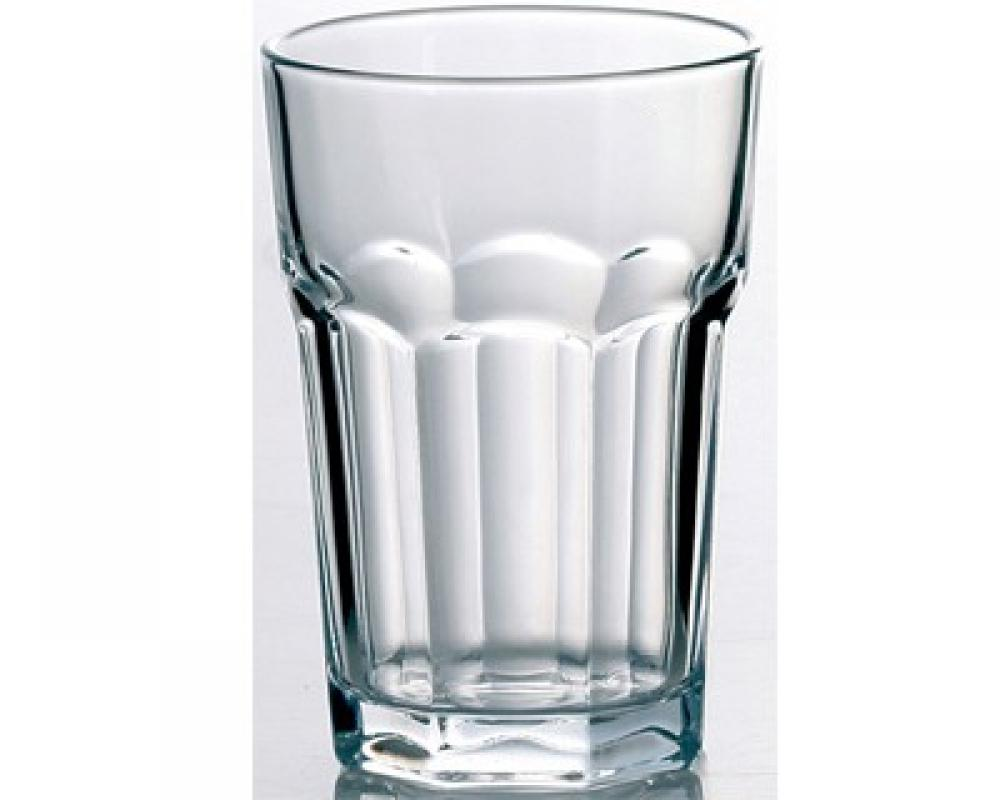 Tinar sulas glāze 44.3CL