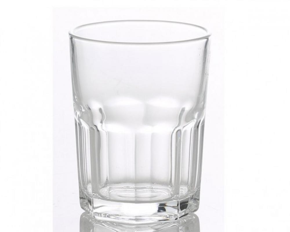 Tinar sulas glāze 29.5CL