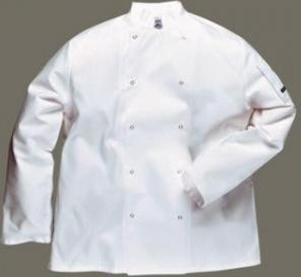 Suffolk pavāru jaka XS
