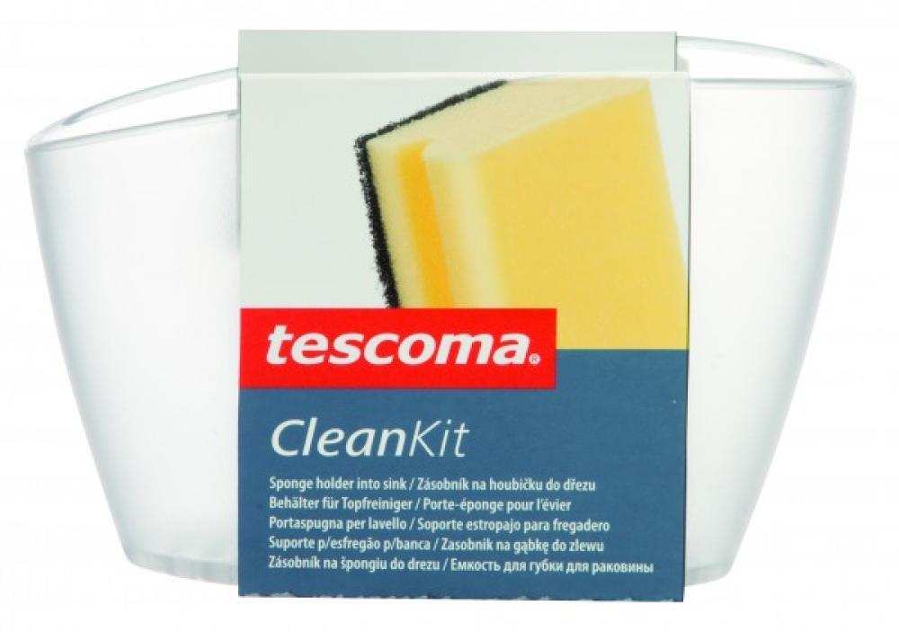 Cleankit sūkļu turētājs, Tescoma