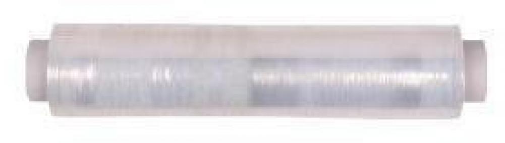 PĀRTIKAS PLĒVE LDPE, 45/270 TP 1.025kg/iepak, Arkolat
