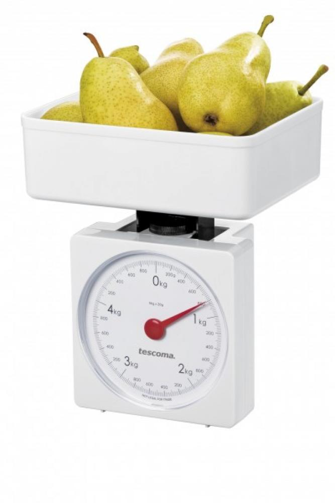 Virtuves svari 5kg