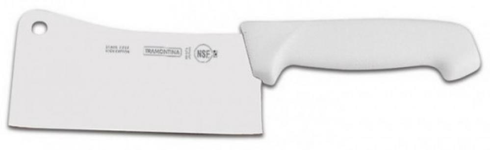 Professional master cirvis 15cm, Tramontina