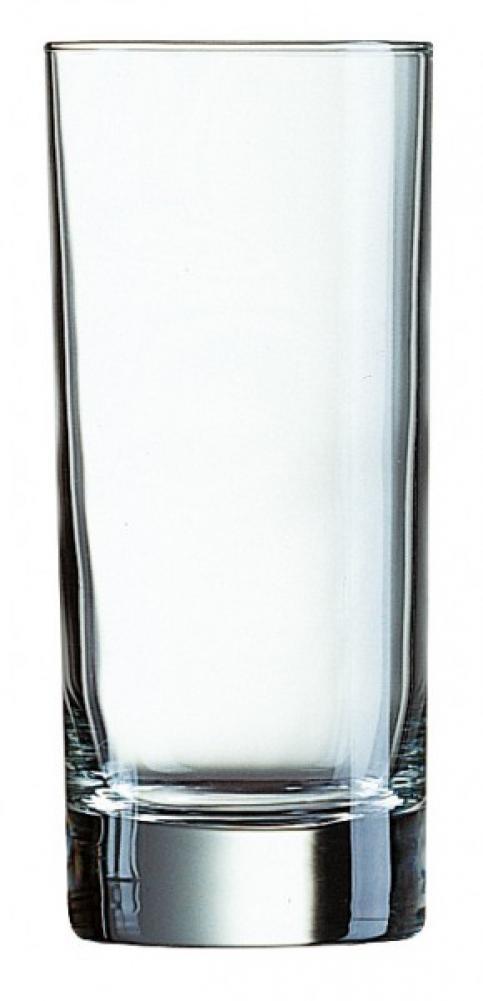 Islande sulas glāze 29CL, Arcoroc