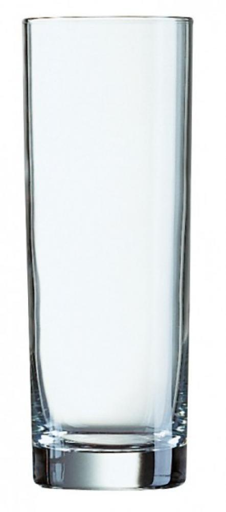 Islande sulas glāze 36cl