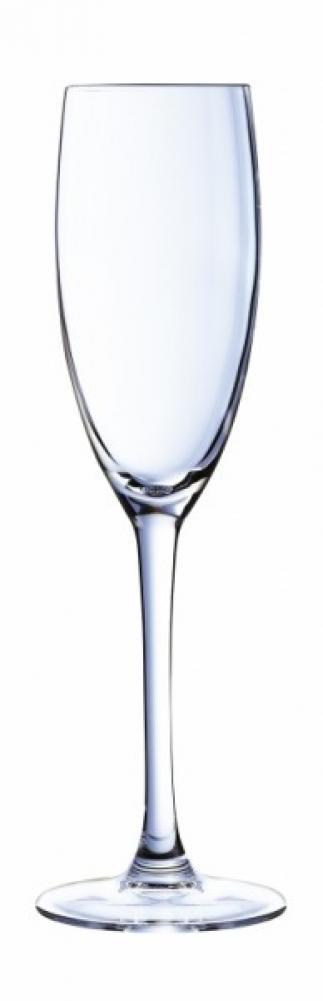 Cabernet ŠAMPANIEŠA GLĀZE 160 ml