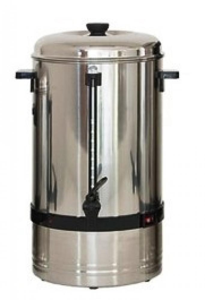 PERKOLATORS 10 L / ūdens sildītājs