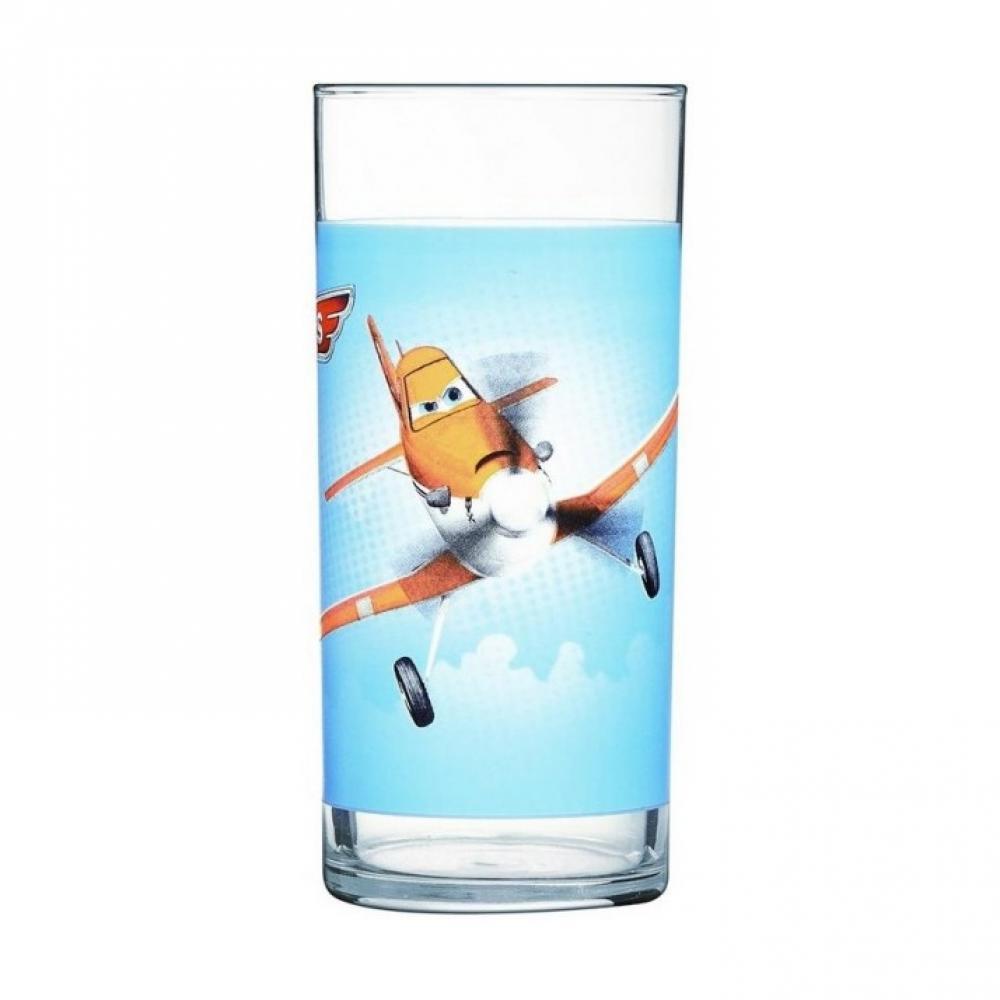 Disney planes glāze 30cl
