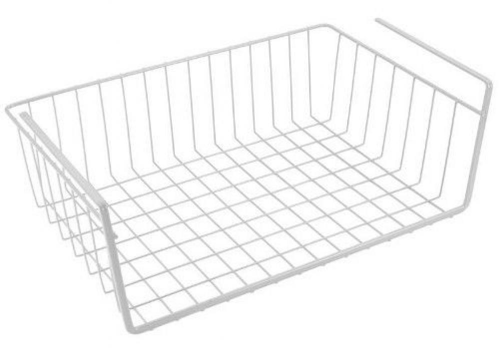 Babatex grozs plastikāta pārkl. 40x26x14cm, Metaltex
