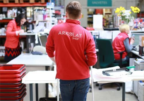 arkolat-shop